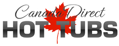 Canada Direct Hot Tubs