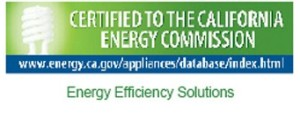 4_energy-efficiency-620x465