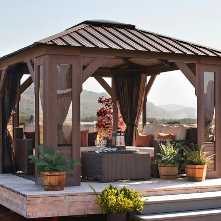 Visscher_Specialty_Gazebos_Fairmont_01-430x430