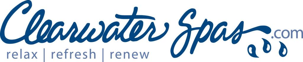 clearwater spas logo lrg52 reflex spot