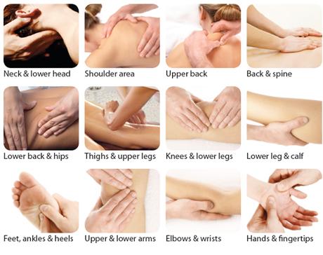 12-relaxing-massages